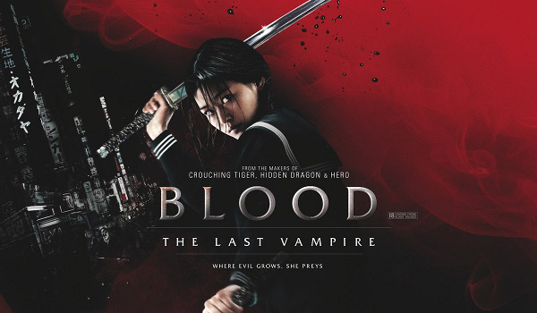 blood-the-last-vampire-poster-large