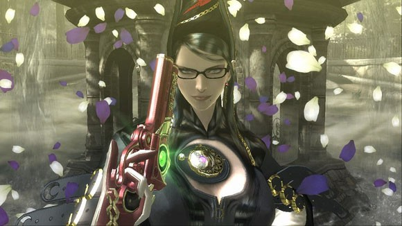 bayonetta-review