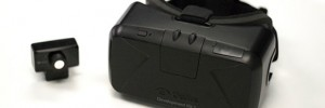 Oculus Rift: From $2.4 million Kickstarter to $2 billion sale